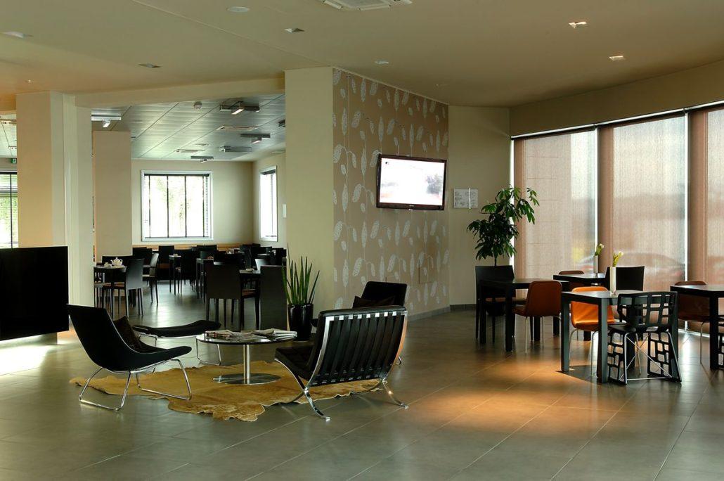 Hotel g hotel merli arredamenti for Merli arredamenti