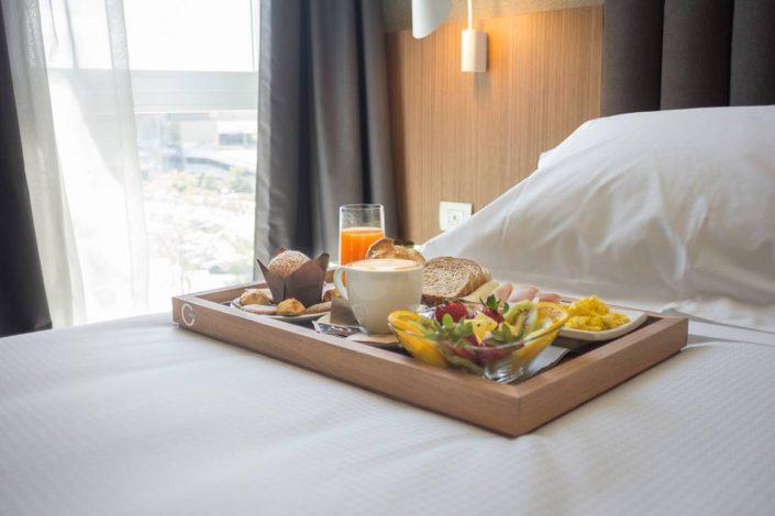 Hotel e wellness merli arredamenti for Merli arredamenti